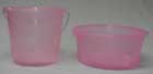 Plastic Moulds Manufacturers Exporters, Mould for Plastic Products, Injection Moulds, Blow Molds, Tools for Plastic Industry, Ancillary Equipments and Machinery for Plastic Industry, Plastic Products Houswares, Consumer products, Packaging, Buckets, Basins, Tubs Containers, Baskets, Tools for Plastic Industry and Plastic Moulding